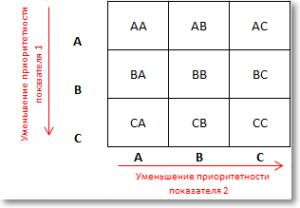 АВС_1
