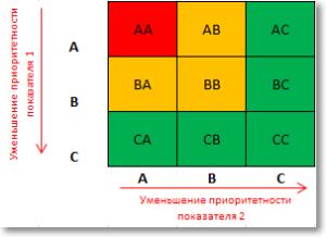 АВС_2