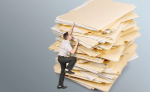 Налоговый-вычет-документы