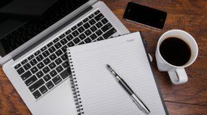 Как-писать-статьи-для-блога