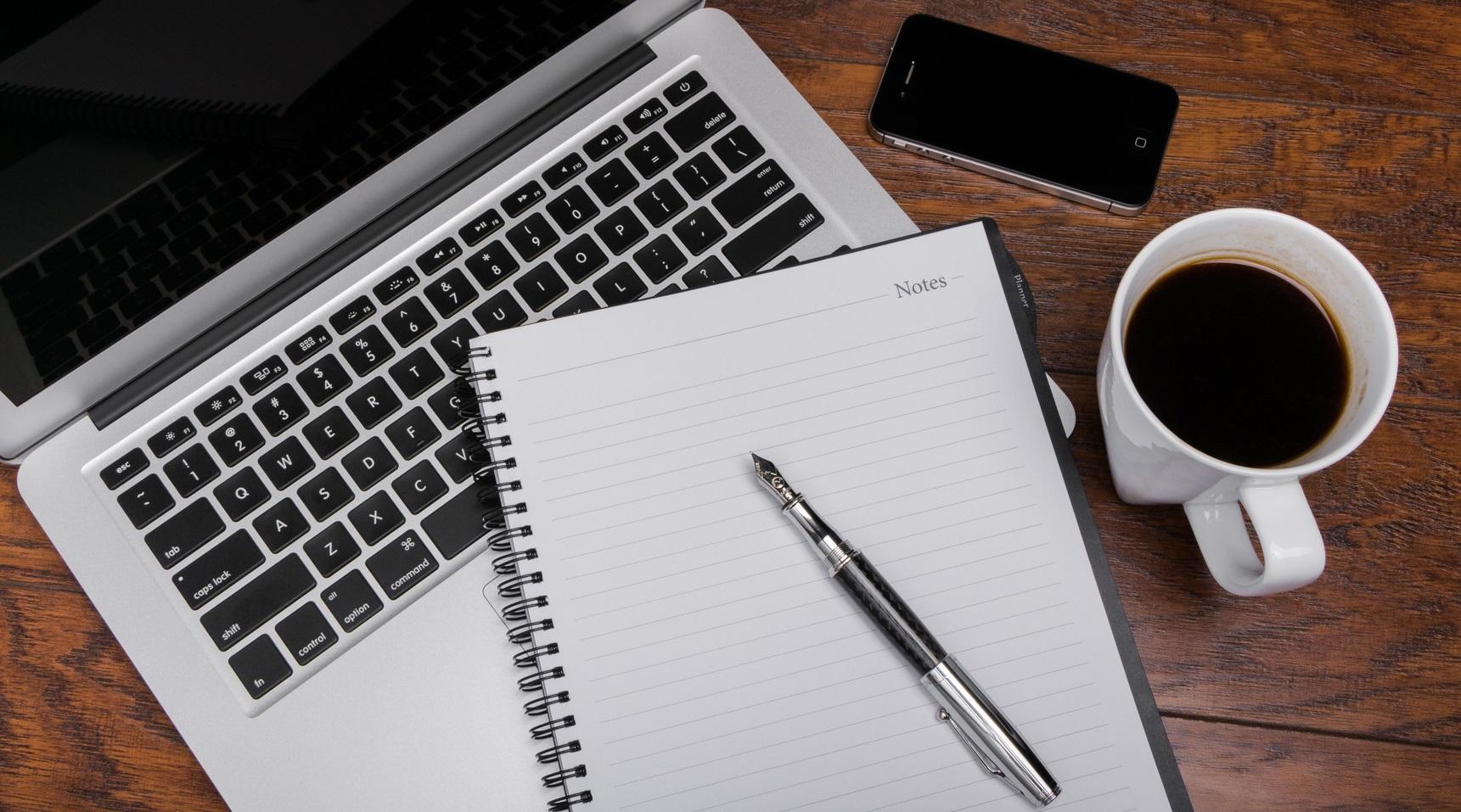 Как писать статьи для блога: несколько советов по содержанию, качеству и уникальности