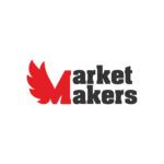 Market-makers