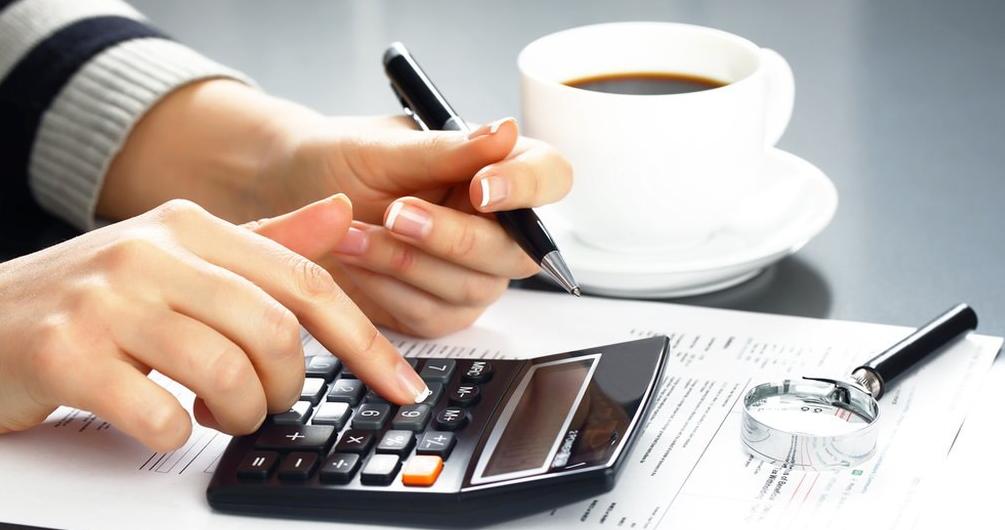 Системы налогообложения ИП 2019: сравнительная характеристика и особенности