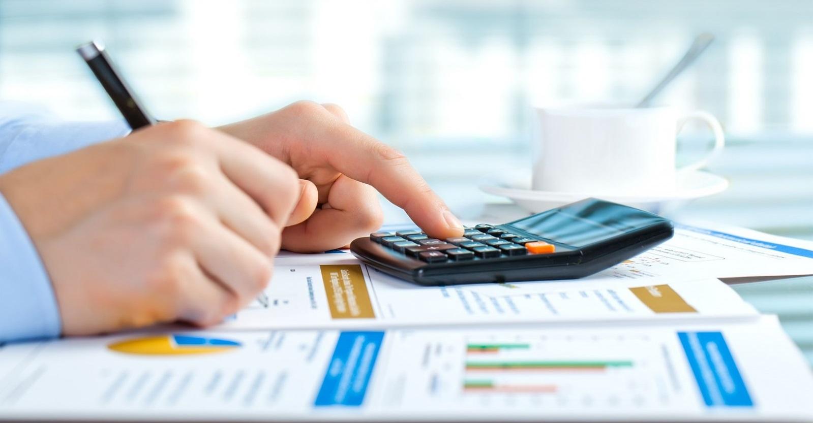 Выбор банка для открытия расчетного счета: сравнительная характеристика