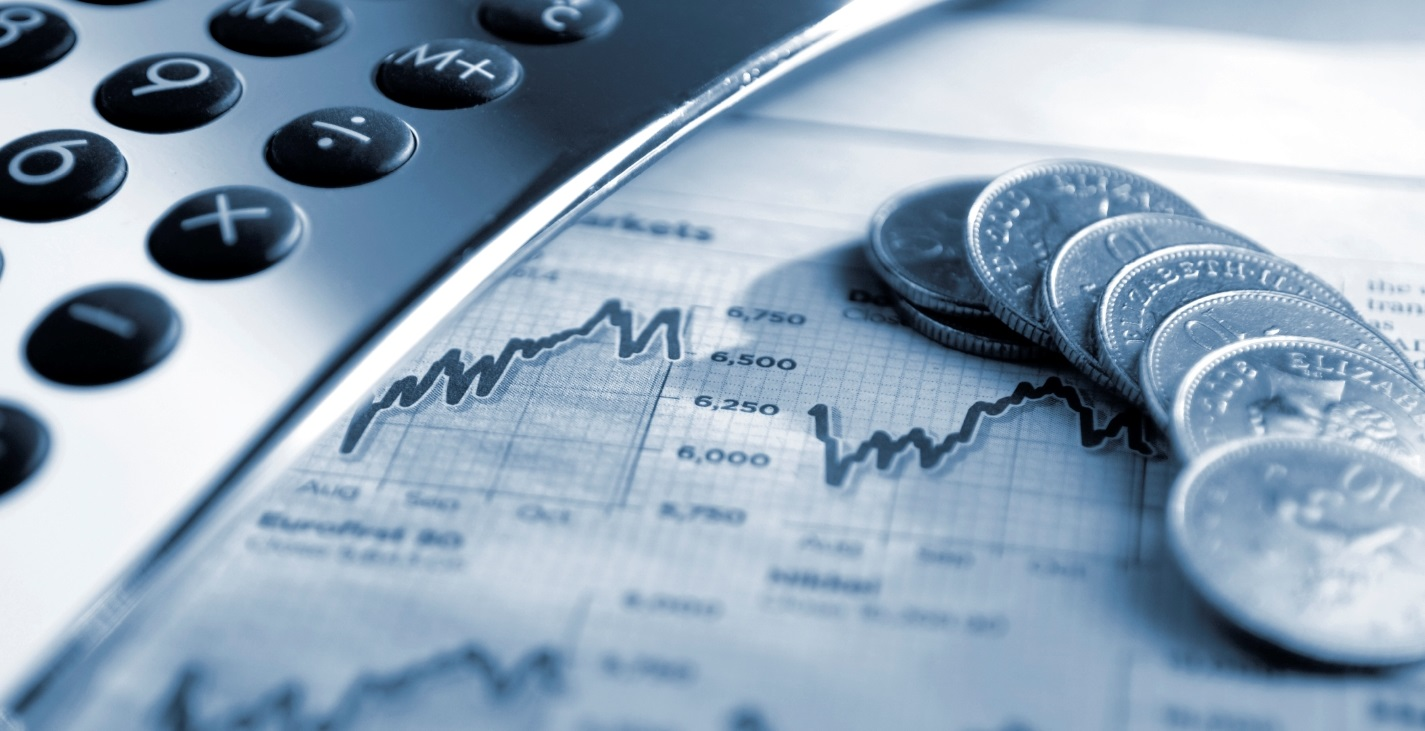 Как выбрать расчетный счет: необходимые документы и характеристики