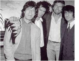 Ричард-Брэнсон-и-The-Rolling-Stones