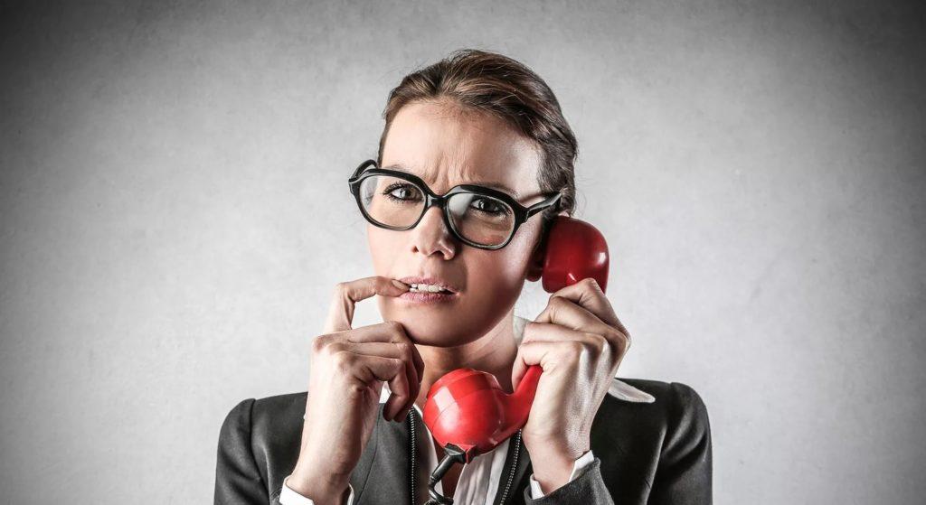 Телефонные-продажи-техники-секреты
