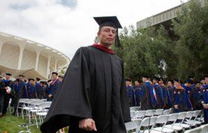 Elon Musk University