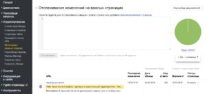 Мониторинг-важных-страниц-Яндекс