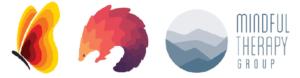 Стили-логотипов-градиент