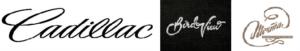 Стили-логотипов-каллиграфия