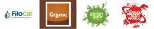 Стили-логотипов