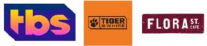 Стили-логотипов-лейбл