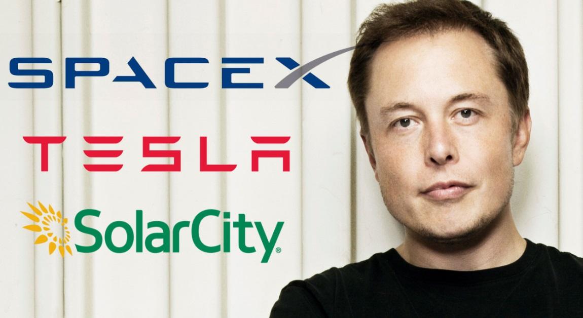 История успеха Илона Маска: как смелые мечты становятся реальностью