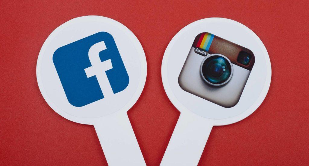 Запуск-рекламы-в-Instagram