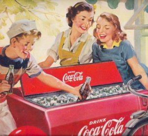 Сбытовая-концепция-Coca-Cola