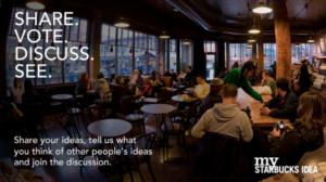 Программа-лояльности-Starbucks