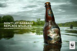 Социально-этический-маркетинг-WWF