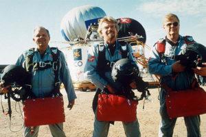 Ричард-Брэнсон-воздушный-шар
