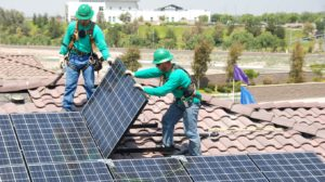 SolarCity-заставка